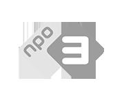 ned3_logo