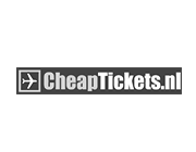 rtl_cheap_tickets