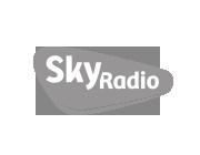 skyradio_logo