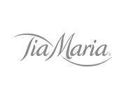 tiamaria_logo