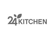 logo_24kitchen