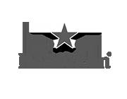 logo_heineken